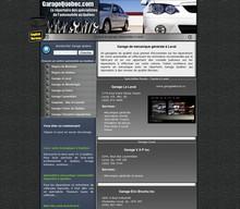 inscription de votre garage sur google et sur internet
