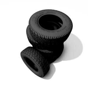 site web pour centre de pneus, marchand pneus