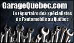 répertoire index mécanique garages auto directory