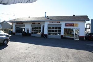 garage ancienne lorette déménagement garagiste carquest