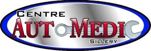 pneus Sillery, garage Sillery, mécanique Sillery