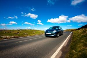 assurance auto banque nationale