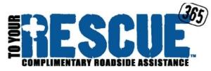 assistance routière, remorquage gratuit