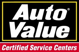 Site web et conception web pour garagiste AutoValue