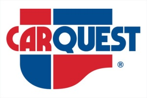 Garages Carquest sur le web, site internet pour garage