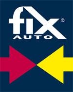 site Fix Auto