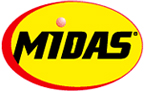 site internet midas garage quebec