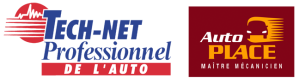 Autoplace Technet