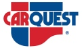 garage Carquest