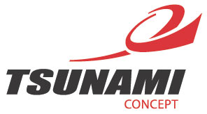 tsunami concept guy pelletier