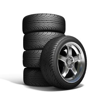 trouver des pneus d'hiver a quebec