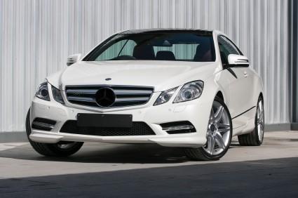Mercedes quebec mon garage automobile sur le web for Mercedes benz quebec