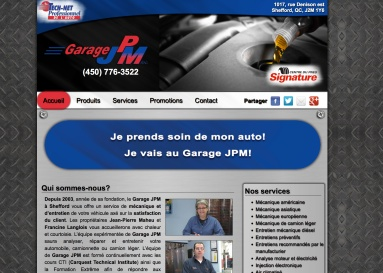 garage-jpm-automobile
