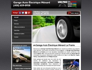 garage-menard
