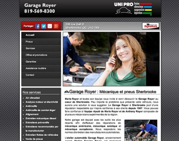 garage-royer-sherbrooke