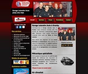 garage-letendre-granby