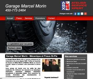 garage-ste-pie