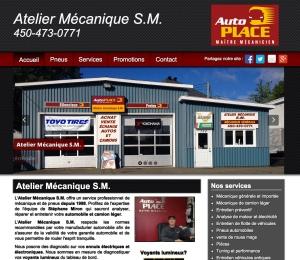 atelier-mecanique-sm-st-marthe