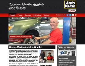 garage-martin-auclair-granby