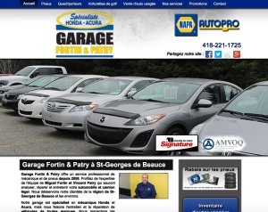 garage-patry-st-georges