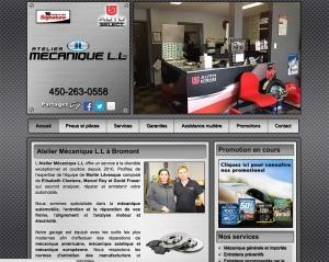 garage-atelier-mecanique-ll-bromont