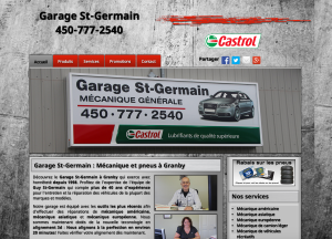 garage-st-germain-granby
