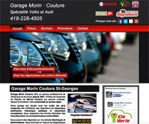 garage-morin-couture-st-georges