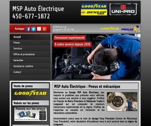 garage-msp-longueuil