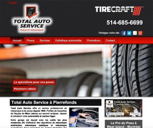 garage-total-auto-services-pierrefonds