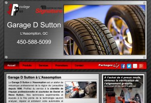 garage-d-sutton-assomption