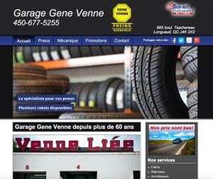 garage-gene-venne-longueuil