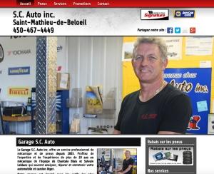 garage-sc-auto