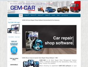 Screenshot_page-02