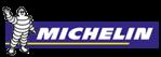 Pneus neufs Michelin hiver